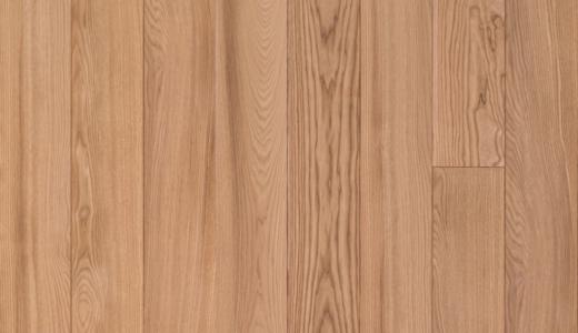 Medium Ash Flooring
